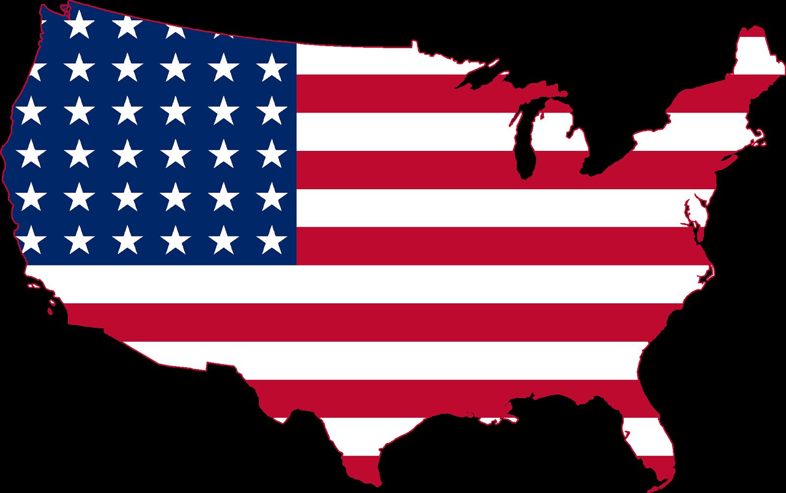 News SSH live United States 01/27/2016 part 4 - All Free ssh