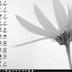 Memperbaiki Tampilan Hitam Putih pada Windows 10