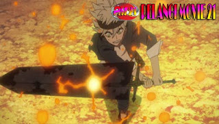 Black-Clover-Episode-06-Subtitle-Indonesia