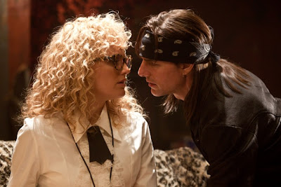 Burn Cine: Rock Of Ages – O Filme | Cabine de Imprensa 22