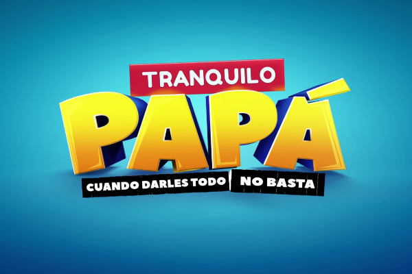 07-02-2017_tranquilo-papa.png
