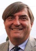 Emanuele Lusenti, AD dimissionario di Kolinpharma