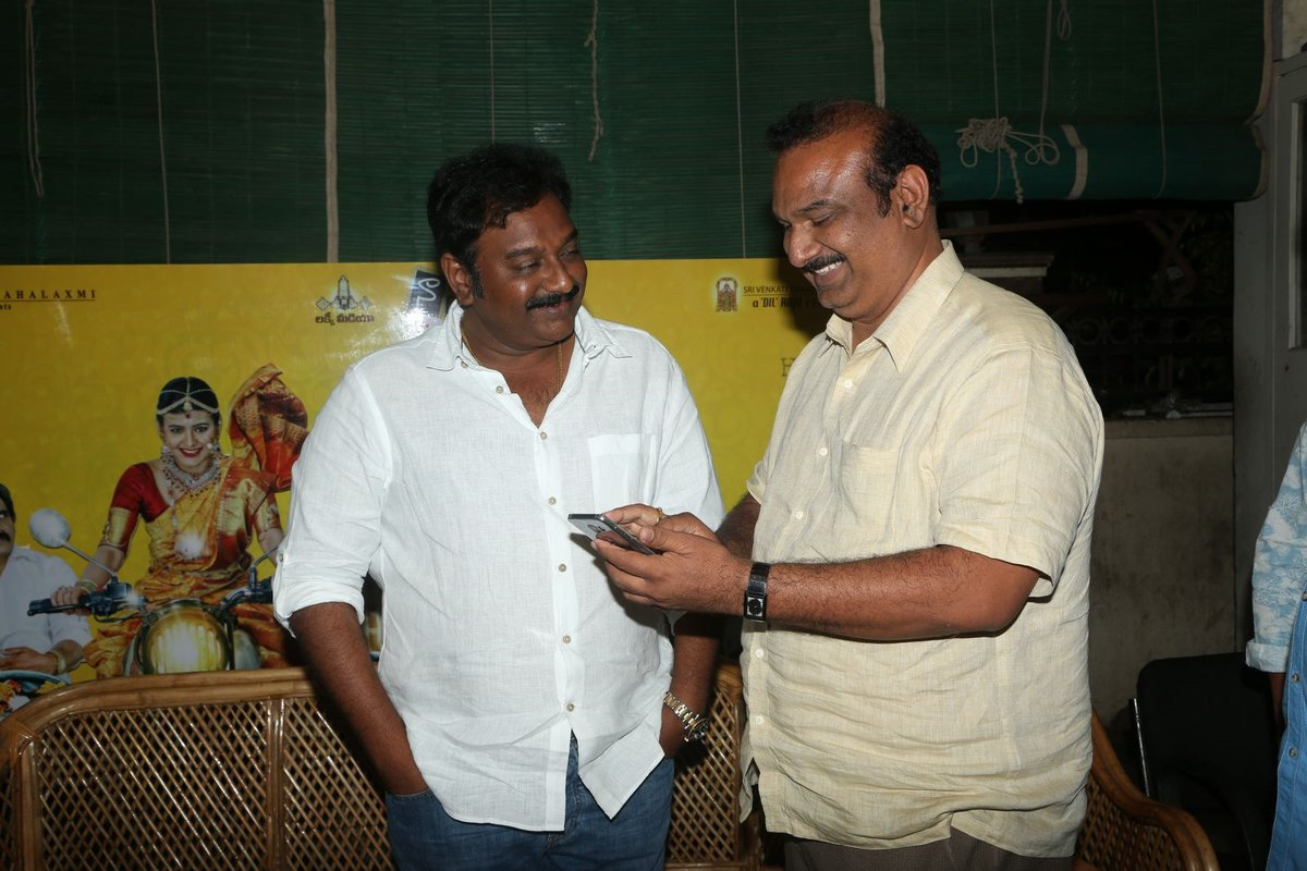 VV Vinayak press meet about NNNBF-HQ-Photo-16