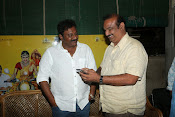 VV Vinayak press meet about NNNBF-thumbnail-16