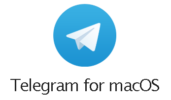 Download Telegram macOS Latest Version