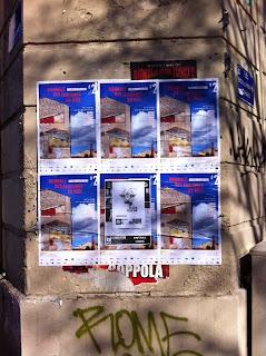 La Biennale des écritures du réel à Marseille