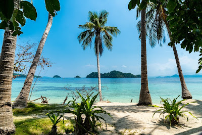 German-Island-Port-Barton-San-Vicente-Palawan-Philippines