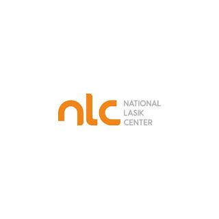 Lowongan Kerja NLC Lasik Center Terbaru