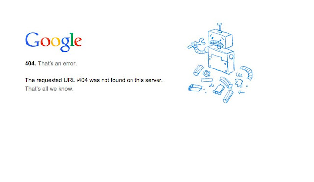 Conoce curiosidades de Google que tal vez ignorabas