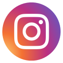 https://www.instagram.com/oceaniss/