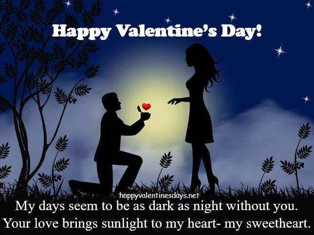 valentine-quotes-images
