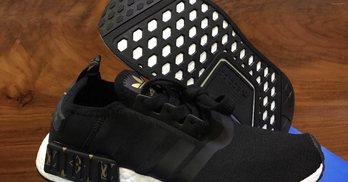 443bbbac558 Adidas NMD R1 lv in Bayern Happurg Kleinanzeigen