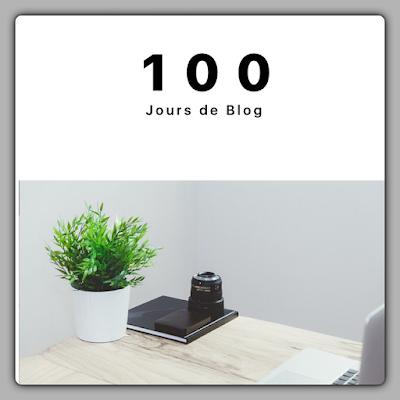 100-jours-blog