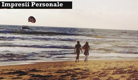 Goa-Impresii-obiective-turistice-blog