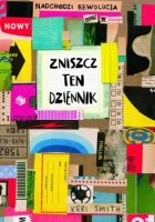 http://www.empik.com/zniszcz-ten-dziennik-nowy-smith-keri,p1142916789,ksiazka-p