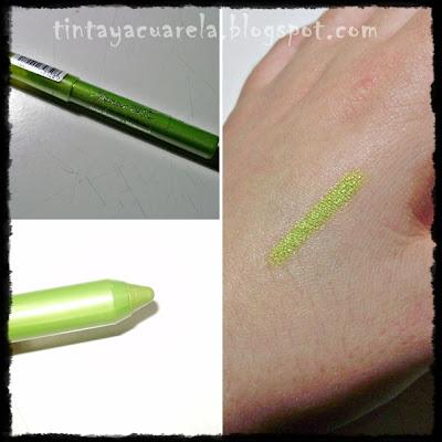 jumbo verde deliplus