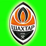Shakhtar Donetsk www.nhandinhbongdaso.net