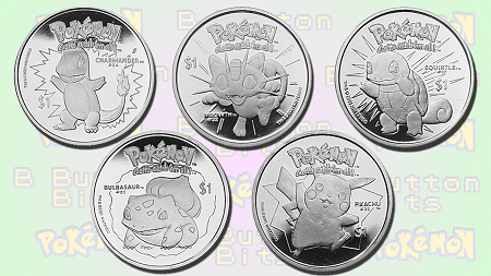 pokemoncoins
