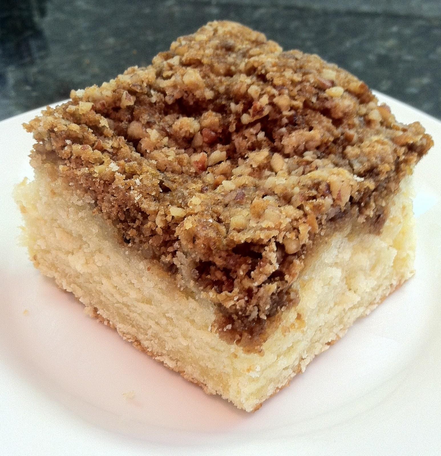 Nannie S Kitchen Keepsakes Recipes