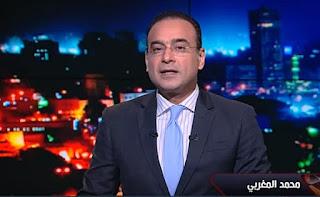 برنامج ساعة من مصر حلقة الأحد 31-12-2017 محمد المغربى