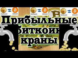 Рейтинг платформ заработка на курсе валют-10