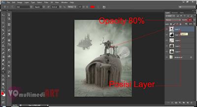 sureall+manipulation+(8) Tutorial Surreal Manipulasi dengan Photoshop