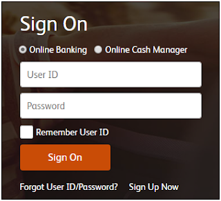 www.suntrust.com Login: Sign up for Online Banking Suntrust