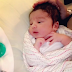 SO CUTE: Blac Chyna Shares Lovely Video Of Her Daughter Dream Renee Kardashian