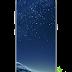 KREDIT SAMSUNG S8