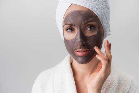 acne,pimples,pimple,how to remove pimples,pimple treatment,remove pimples naturally,how to get rid of pimples,get rid of pimples,how to remove pimples and acne,get rid of acne,remove pimples from face,get rid of pimples fast,get rid of pimples overnight,how to remove acne,remove pimples,get rid of pimples at home,get rid of pimples naturally,pimples on face removal tips