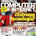 Revista Personal Computer & Internet España - Enero 2017 - PDF (MEGA - MEDIAFIRE)