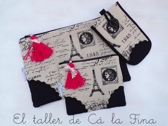bolsos-complementos-personalizados