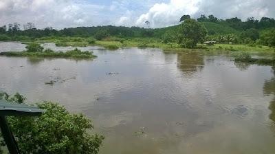 Resultado de imagem para rio de contas ubatã