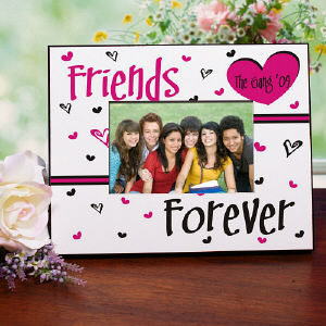 Photo Frame Of Friendship Day 2017