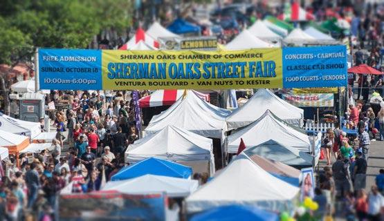 Craft Fair In Huntington Beach Ca