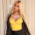 Nicki Minaj garante que virá ao Brasil no próximo ano
