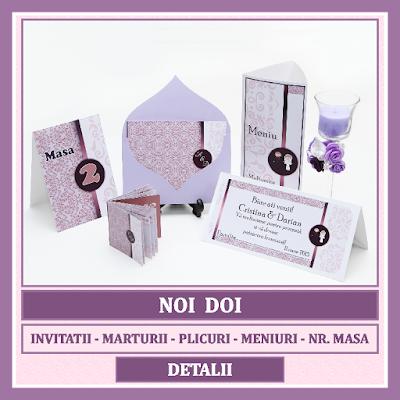 http://www.bebestudio11.com/2017/01/modele-asortate-nunta-tema-noi-doi.html