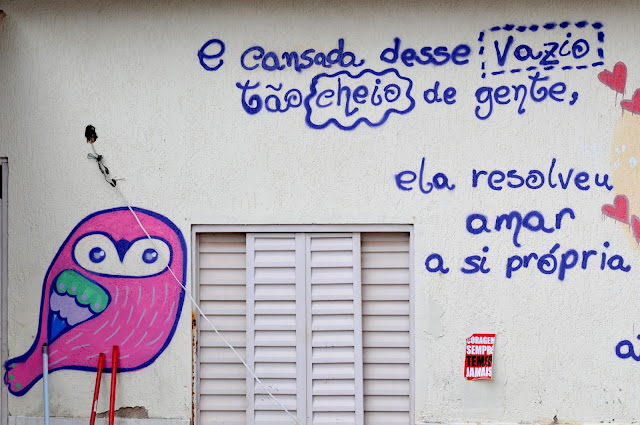 A cultura livre - Casa Frida: O lar da cultura