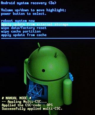 Android Bootloop Tidak Bisa Masuk Recovery : android, bootloop, tidak, masuk, recovery, Ampuh, Mengatasi, Android, Gagal, Masuk, (BootLoop), Review, Product