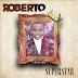 Download New Audio : Roberto ft Vanessa Mdee - Vitamin U { Official Audio }