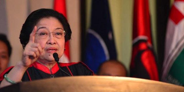 Megawati Tersangka, KPK Bakal Dapat Serangan Balik