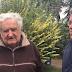 José Mujica instó a países de la región a no meterse en asuntos internos de Venezuela (+ Video)