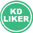 KD Liker APK V2.5.1 (Facebook Safe Liker) For Android Free Download ~ Download APK (Files) Android Apps and Games