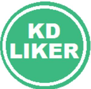 KD Liker APK V2.5.1 (Facebook Safe Liker) For Android Free Download