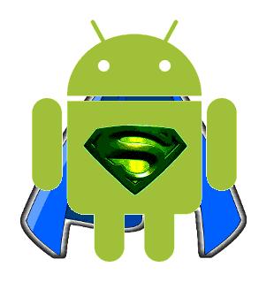 Cara Reset Ulang Smartphone Android Ke Pengaturan Pabrik