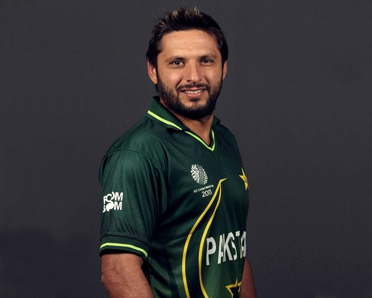Top 31 Shahid Afridi Hd Pictures Photos Image Best Hd