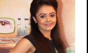 Giaa Manek Pemeran Gopi Diganti, Devoleena Bhattacharjee Adalah Pemeran Gopi Baru!
