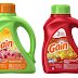Walgreens: $2.79 (Reg. $5.99) Gain Liquid Laundry Detergent, 32 Loads! Free Ship to Store!