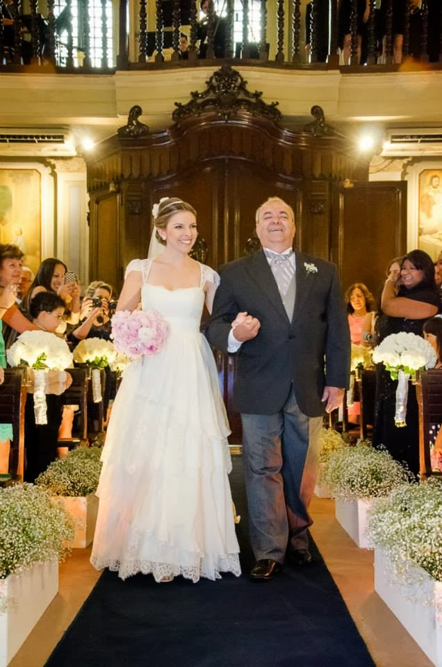 casamento-juliana-alisson-noiva-pai