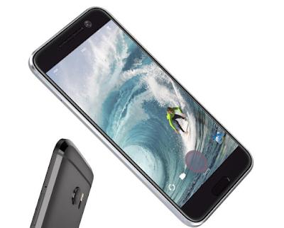 Thay mặt kính HTC giá rẻ lấy ngay